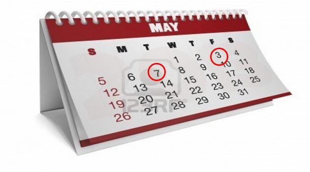 Vì sao ông bà ta thường khuyên Chớ đi ngày 7, chớ về ngày 3?