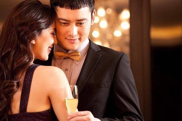 6 điều cặp vợ chồng nào cũng cần làm nhiều hơn trong năm mới