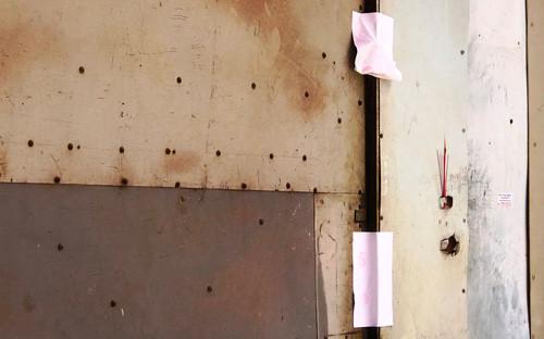 5 người bị sát hại ở TP HCM: Rợn người tiếng chó rú trong trong đêm