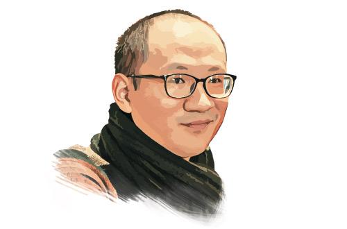 MC Phan Đăng - Ai là triệu phú: Mặc cuộc thịnh suy đừng sợ hãi…
