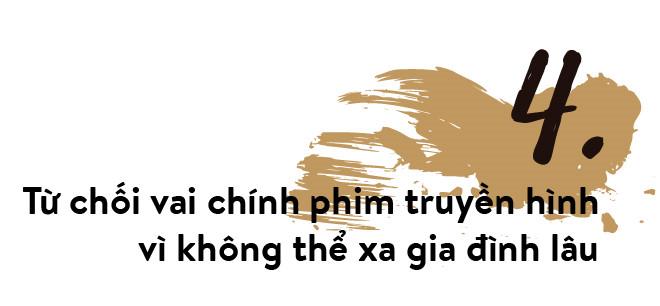 Hot girl Tú Linh - Chồng mình không phải đại gia