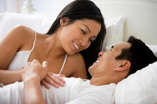 5 kẻ thù nguy hiểm chốn phòng the đe dọa hôn nhân của bạn