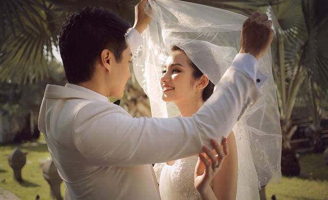 Lý do đàn ông nên chọn con gái tuổi Tuất làm vợ