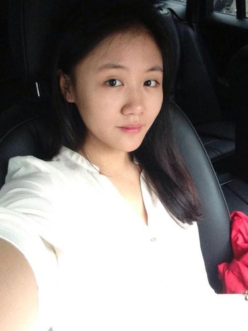 Đẳng cấp của dàn mỹ nhân tuổi Tuất showbiz Việt khi để mặt mộc: Bỏ lớp trang điểm vẫn xinh đẹp phát hờn!