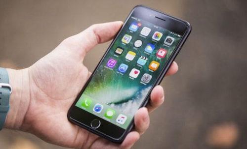 Apple đang thay đổi cách phát triển iOS