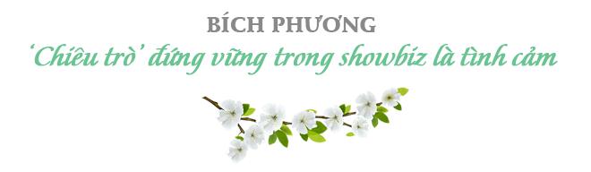 Mỹ Tâm và Bích Phương - Gái ngoan độc thân thuộc hàng hiếm của showbiz Việt
