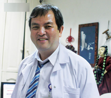 Chuyên gia vạch mặt thủ phạm gây nhiều bệnh tật trong bữa ăn của người Việt