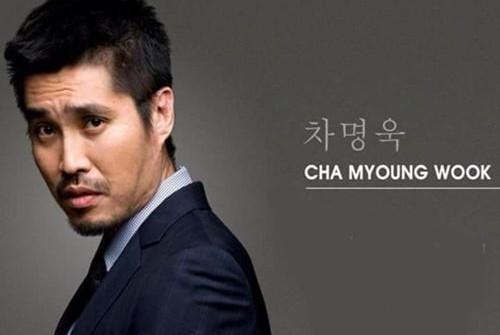 Nam diễn viên Hàn Quốc đột tử khi đang leo núi