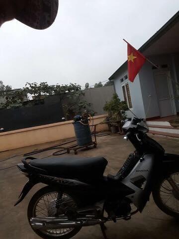 Ngày Thần Tài, ông chủ cây xăng vất vả tìm chủ xe máy bị lạc