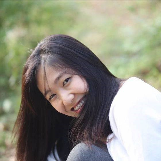 Cơn ác mộng quấy rối, tấn công tình dục của showbiz Hàn: Từ yêu râu xanh toàn tên tuổi gạo cội đến diễn viên trẻ phải trả giá bằng cả mạng sống