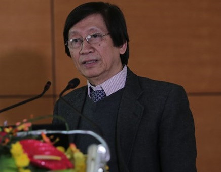 Rà soát hồ sơ giáo sư của Bộ trưởng Nguyễn Thị Kim Tiến