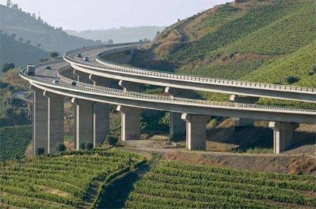 Từ chối vay Trung Quốc 7.000 tỷ: Cao tốc Vân Đồn - Móng Cái giờ ra sao?