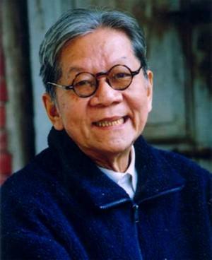 Nghe lại những ca khúc nổi tiếng nhất của nhạc sĩ Hoàng Vân