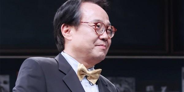 Làng giải trí Hàn lại đón nhận thêm tin một nam diễn viên kỳ cựu thừa nhận hành vi quấy rối tình dục