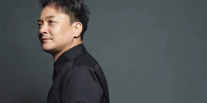 Rùng mình với nội dung tin nhắn nhạy cảm cực kỳ biến thái của ngôi sao kỳ cựu Jo Min Ki