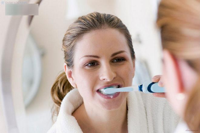 Đánh răng, rửa mặt, đi vệ sinh trong bao lâu là tốt nhất? Câu trả lời có ngay ở đây!