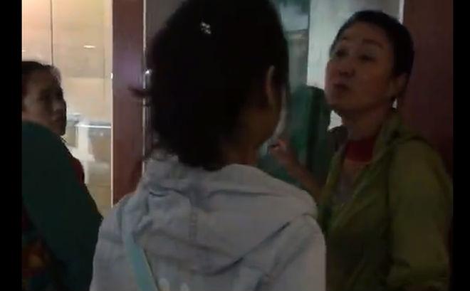 Đà Nẵng truy tìm HDV Trung Quốc xuyên tạc trắng trợn lịch sử Việt Nam