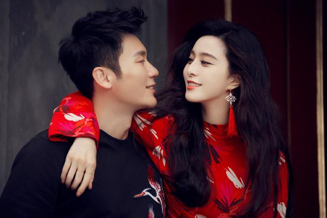 Hóa ra nếu lấy tình một đêm, Phạm Băng Băng và Lâm Tâm Như sẽ không khổ như bây giờ?