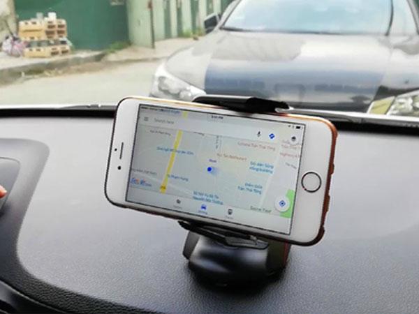5 phụ kiện hữu ích cho ôtô giá chưa tới 100.000 đồng tại Việt Nam