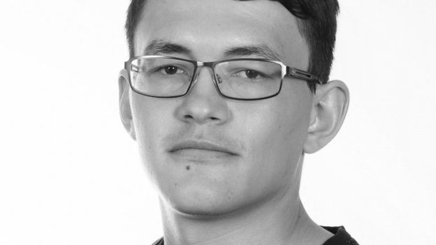 Nhà báo điều tra bị ám sát rúng động chính trường Slovakia