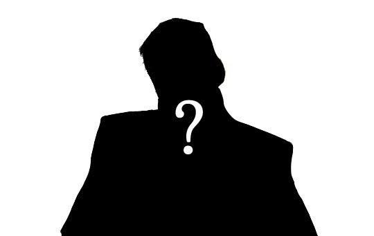 Xôn xao thông tin nam ca sĩ nổi tiếng xứ Hàn bị bạn gái tố cố tính quay lén cảnh khỏa thân
