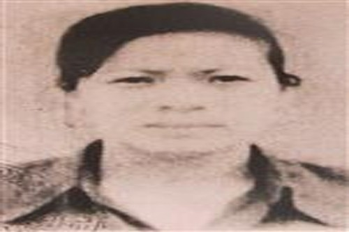 Gia đình khét tiếng của bà trùm trốn nã hơn 11 năm vừa sa lưới