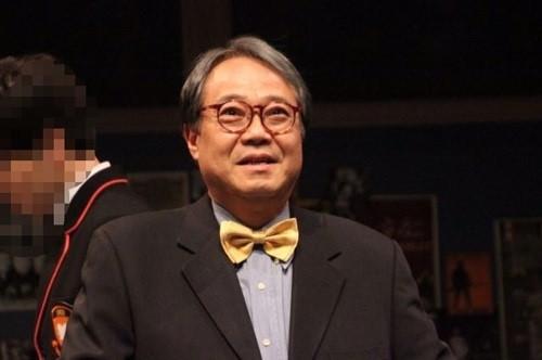 Chân dung 13 yêu râu xanh của làng giải trí Hàn