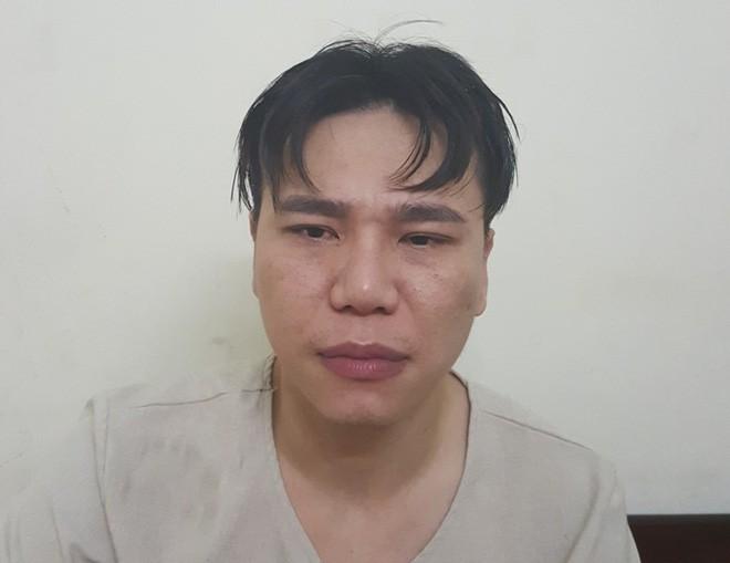 Từ vụ ca sĩ Châu Việt Cường liên quan đến cái chết cô gái trẻ: Phạm tội trong tình trạng ngáo đá sẽ bị xử lý như thế nào?
