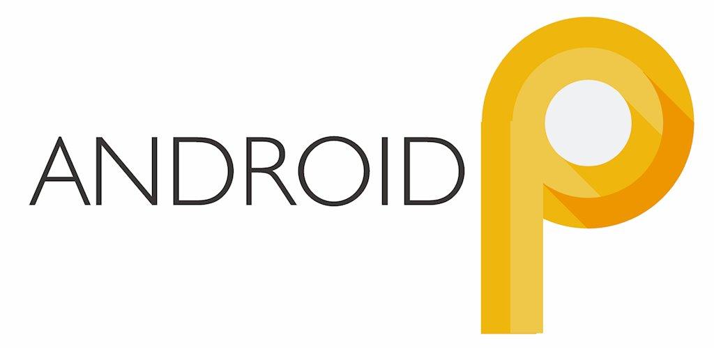 Android P có thể biến smartphone thành chuột hoặc bàn phím thông qua kết nối Bluetooth?