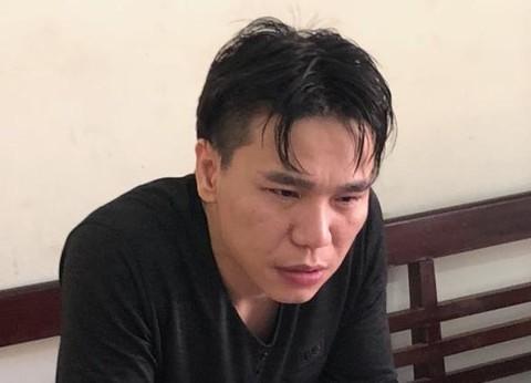 Con đường sa ngã của Châu Việt Cường dưới mắt người thân