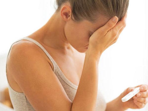 4 cách tránh thai dễ làm 'vỡ kế hoạch'