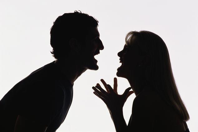 Những đòn độc của phụ nữ khôn ngoan khi phát hiện chồng có bồ nhí