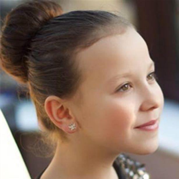Đau lòng cô bé 13 tuổi treo cổ tự tử vì ám ảnh một cảnh trong phim