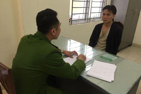 Lời kể của cảnh sát điều tra trong vụ án Châu Việt Cường dùng tỏi trừ tà ma dẫn đến cái chết của cô gái 20 tuổi