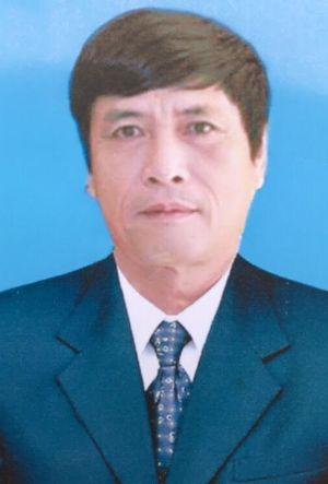 Bộ Công an thông tin chính thức vụ bắt tướng Nguyễn Thanh Hóa