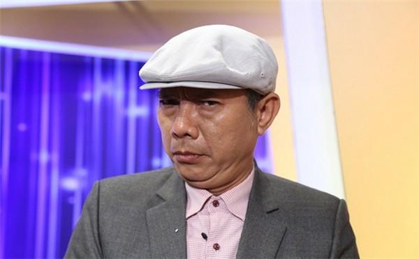Nghệ sĩ Trung Dân chúc mừng hoa hậu Hương Giang: Bạn đáng được tôn trọng