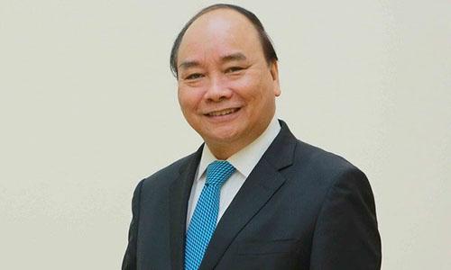 Thủ tướng Nguyễn Xuân Phúc lên đường thăm Australia và New Zealand
