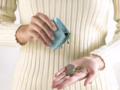 Về làm dâu 5 ngày mẹ chồng đã yêu cầu nộp 8 triệu/tháng tiền ăn và biếu bố mẹ, dù bà vẫn có nguồn thu cho thuê nhà cả chục triệu đồng