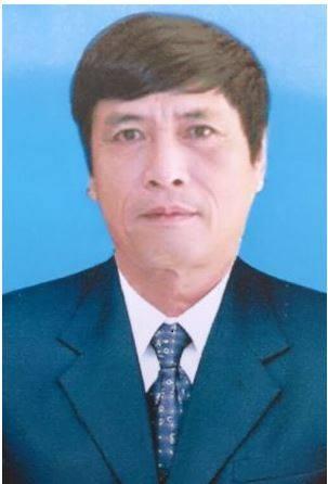 Vì sao Công an tỉnh Phú Thọ là đơn vị khởi tố ông Nguyễn Thanh Hóa?