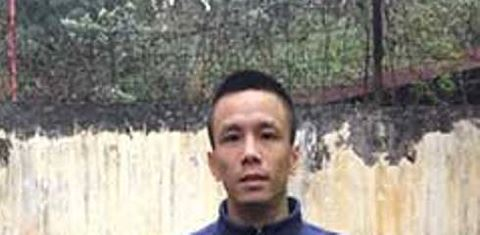 Yên Bái: Đã bắt được đối tượng hành hung bác sỹ ở bệnh viện Sản nhi