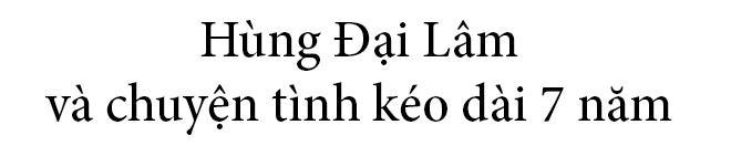 Chân dài bị Quách Phú Thành ví là giày cũ dù 7 năm thanh xuân bên nhau giờ ra sao?