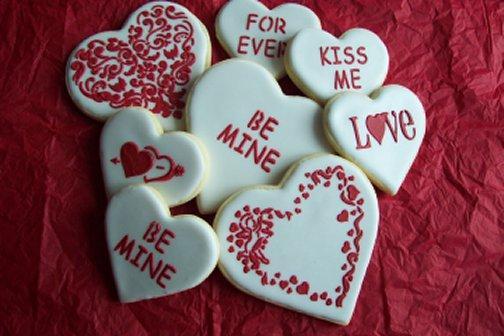Lời chúc Valetine trắng ý nghĩa, ngọt ngào dành cho bạn trai