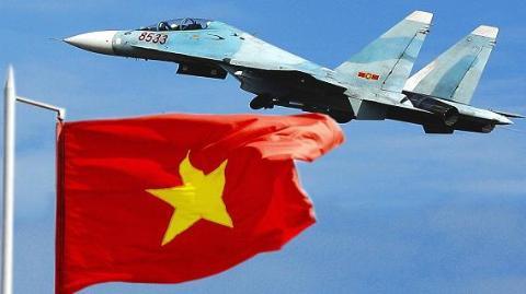 Nga đang chuẩn bị nội địa hóa vũ khí cho Việt Nam?