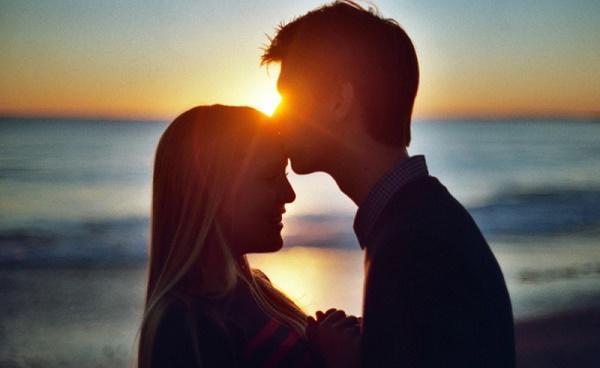 Thì ra đỉnh cao của những cuộc yêu không phải đến từ cực khoái