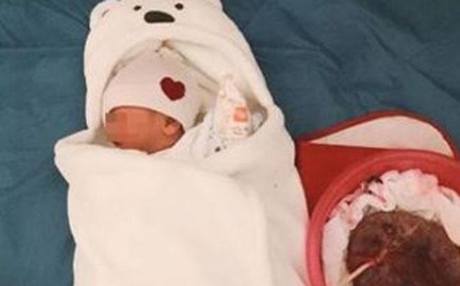 Chủ tịch phường Thảo Điền: Không hộ nào trên địa bàn có 2 mẹ con tử vong vì sinh thuận tự nhiên