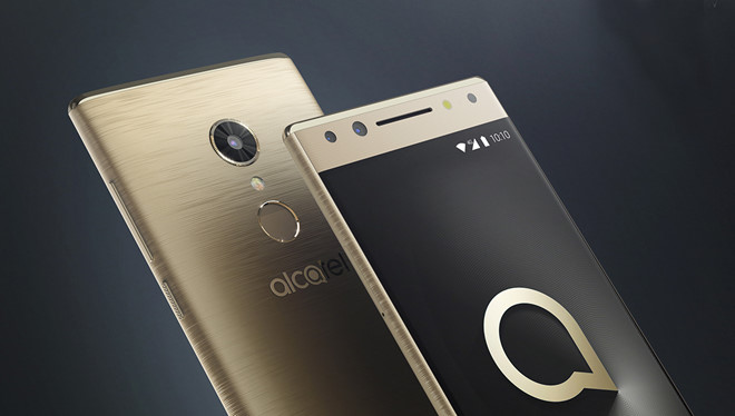 Android Go là cách mạng mới cho smartphone bình dân?
