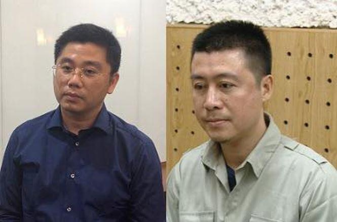 14 triệu người sát phạt trên sòng bạc Rikvip của Phan Sào Nam
