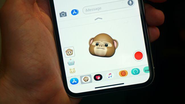 Những thông tin mới nhất về iOS 12