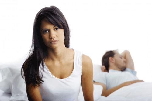 Vợ chồng ra tòa ly hôn vì những lý do không ngờ