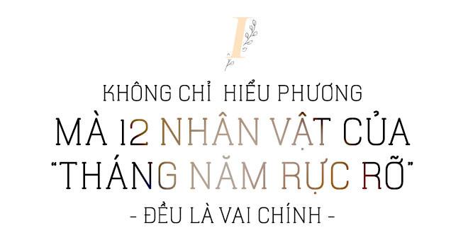 Hoàng Yến Chibi: Giông bão lớn nhất trong sự nghiệp là lần hớ hênh trong MV